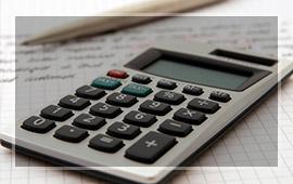 Orçamento de Móveis Sob Medida e Planejados